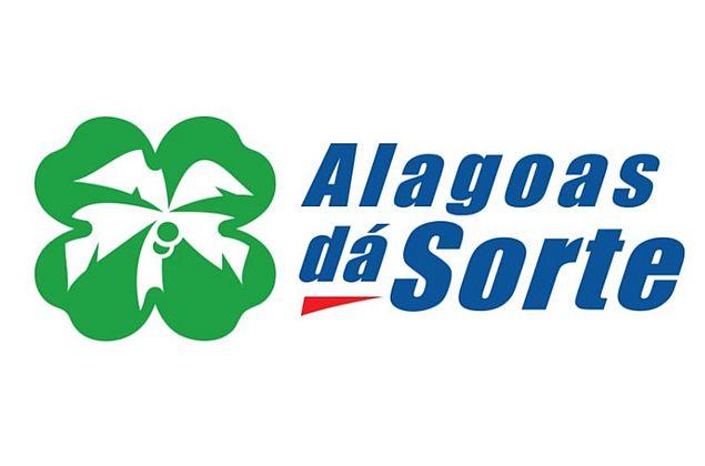 Confira os vencedores do Alagoas dá Sorte deste domingo