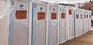 Moradores de Maceió e outras duas cidades serão contemplados em campanha da Equatorial
