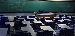 Justiça do Rio determina que escolas particulares permaneçam fechadas