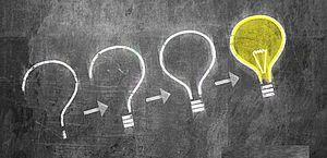 Como vender sua ideia de negócio para atrair investidores
