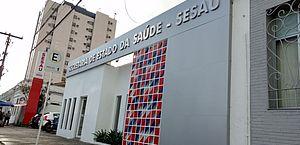 Boletim: Alagoas tem 90.384 casos de Covid-19 e registra 2.221 mortes