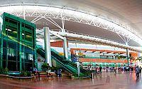 Aeroporto Zumbi dos Palmares; imagem ilustrativa