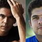 """Caso de psiquiatra"", diz Dado Villa-Lobos sobre filho de Renato Russo"