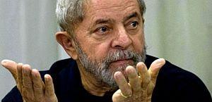 Gilmar Mendes defende soltura de Lula, e Supremo inicia julgamento do caso
