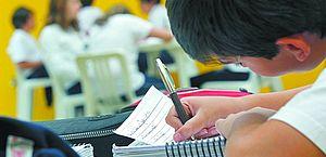 Covid-19: Procon Maceió orienta sobre mensalidades escolares