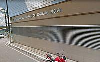 Prefeitura abre vagas para as secretárias de educação, assistência social e saúde