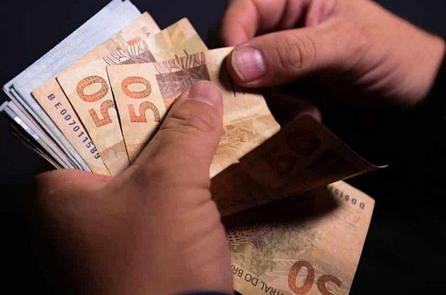 Dia do Servidor Público: Governo de Alagoas libera salário nesta quarta-feira (27)