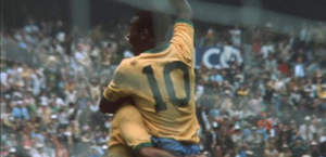 Fifa faz homenagem aos 80 anos de Pelé: 'Nenhuma palavra vai fazer justiça a você'