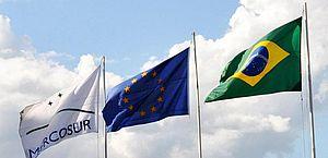 ONGs pedem que Europa e Canadá suspendam negócios com o Brasil