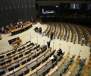 Refém das redes sociais, bancada do PSL vira problema para o governo