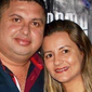 Homem mata esposa em motel na PB e antes de se suicidar avisa ao irmão: 'Matei Dayse'