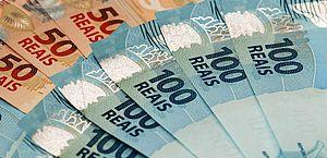 Pedidos de portabilidade de conta salário chegam a 350 mil em três meses