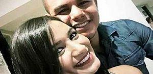 Jovem encomendou morte de ex-namorado por R$ 400 no DF