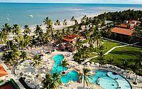 Maioria dos hotéis fechados em Alagoas se prepara para reabrir em setembro