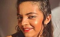 Sandra está desaparecida desde julho; durante a investigação, polícia descobriu o estupro da irmã dela de 12 anos, que estava grávida