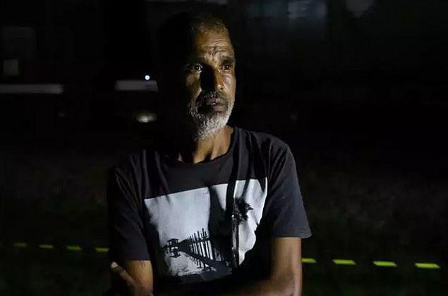 Acidente em MG: Morador viu ônibus despencar e vítimas pularem desesperadas