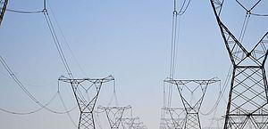 Senado aprova redução na tarifa de energia elétrica; projeto segue para análise da Câmara