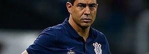 Corinthians quer volta ao passado com Carille