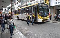 Covid-19: SMTT intensifica fiscalizações ao transporte público