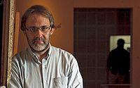Marco Lucchesi é reeleito para terceiro mandato na ABL