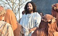 Paixão de Cristo de Nova Jerusalém é cancelada pela primeira vez em 53 anos