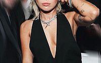 Miley Cyrus compra mansão de R$ 26 milhões na vizinhança das Kardashians