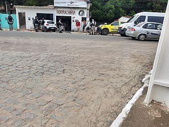 Divulgação / BPRv