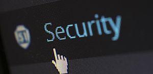 Funcionários em home office cuidam menos de segurança, diz estudo