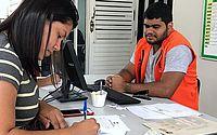Defesa Civil convoca beneficiários do lote 9 para renovação