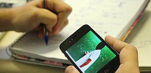 Censo mostra que cresce a procura por matrículas em cursos à distância no ensino superior