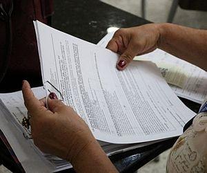 Mais de sete mil empresas estão com pendências e precisam regularizar documentação na Sefaz