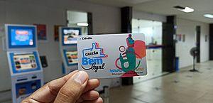 Bem Legal: 2ª via do Cartão Cidadão pode ser emitida gratuitamente até o fim de abril