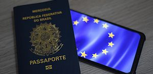 Europa lista 14 países que terão entrada permitida após 1º de julho