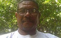 PM morre após reagir a assalto em bar na Bahia