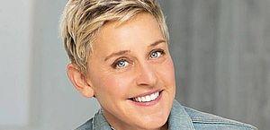 Ellen DeGeneres anuncia fim de talk show após acusações de bullying