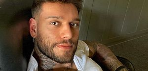 Lucas Lucco terá que pagar mais de R$ 100 mil por plágio e afirma estar de consciência limpa