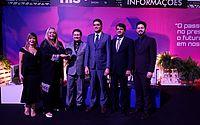UPAS de Maceió estão entre as vencedoras do prêmio As Melhores Empresas para Trabalhar 2018