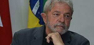 Supremo nega pedido de Lula para anular perícia em sistemas da Odebrecht