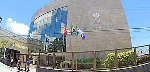 Judiciário de Alagoas entra em recesso a partir desta quinta-feira (24)