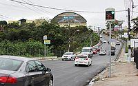 Avenida Rotary vai passar por obras a partir desta quinta-feira; previsão é de 90 dias