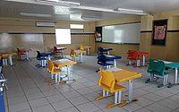Aulas presenciais voltam próxima segunda-feira (21) em Fernando de Noronha