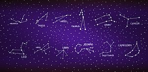 Impossíveis de aturar! Os 4 signos mais chatos do zodíaco