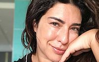 Coronavírus: Fernanda Paes Leme relata piora em sintomas
