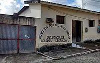 Briga de família termina com genro e sogro mortos em ColôniaLeopoldina
