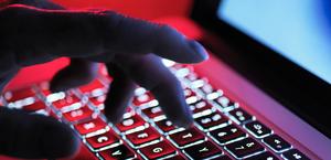 Site adulto deixa vazar dados e senhas de 2 milhões de usuários