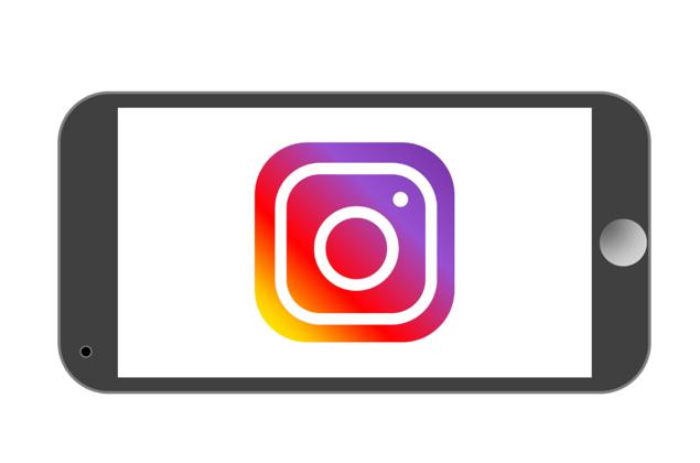 Instagram tem nova instabilidade nesta quinta-feira