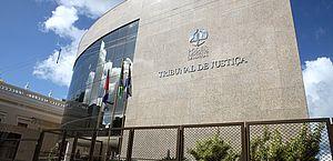 Segundo o AL Previdência, prejuízo aos cofres públicos foi de R$ 8.354; acusado terá que prestar serviços comunitários.