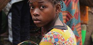 Surto de ebola na República Democrática do Congo passa de 400 mortes