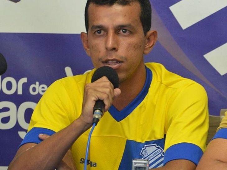 Reprodução Diário Arapiraca