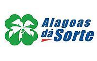 Veja os vencedores do Alagoas dá Sorte deste domingo, 7 de março